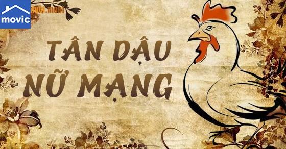 sinh nam 1981 hop huong nao